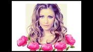 Надя - Роза с бодли