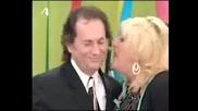 Makis Hristodoulopoulos - Mia Stenahoria