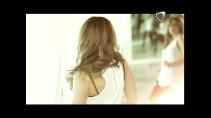 Алисия - Иска ли ти се (official Video 2012) Alisiq