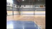 Баскетболист - PRO