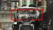 Call of Duty Infinite Warfare - NV4 Господ Част 2