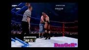 Randy Orton - Legent Killer | Tribute |