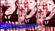 New поп Фолк Видео Микс 2011 Pop Mix 2011