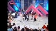 Ismail Yk - Tikla Version 2 [hababam De Babam]