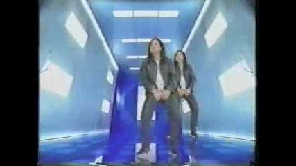 Ozzfest 2000 - Spoofs