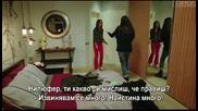 Мръсни пари и любов Kara еп.21-1 Бг.суб. Турция