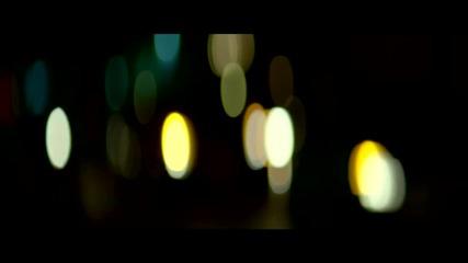 Enrique Iglesias-tonight (i'm Lovin' You)