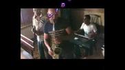 Borko - Saks - Originalno Ot Mechev - 2009 - Live