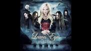 Leaves Eyes - Ragnarok ( Njord 2009 )