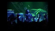 Arch Enemy - Dark Insanity Live
