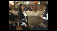 atanas 4 16 03 2013