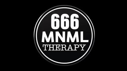 Stereo Monkey - Room 666 (original Mix)