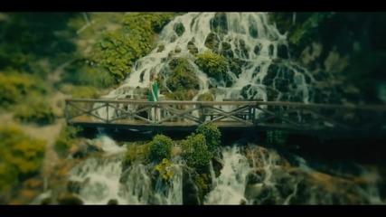 Aco Pejovic - Oko mene sve - Official Trailer 2013