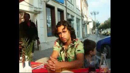Енбул 2008