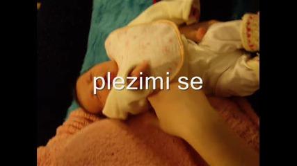 Andrea.wmv