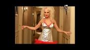 Весела и Виктор - Късаш рокли (hq Official Video) 2010