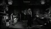 Enrique Iglesias - Dimelo - Превод - Текст