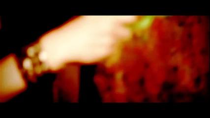 Bo - Colors ( Официално Видео )