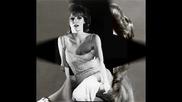 Julie London - Sway
