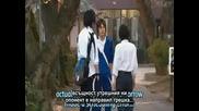 [ Bg Sub ] Hanazakari no Kimitachi e - Special - 3/4