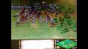 Age of empires 2:conquerors