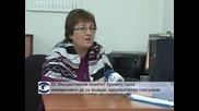 От инициативния комитет приветстваха намерението да се въведе задължително гласуване