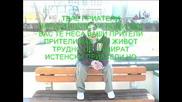 Naki - Damata Vav Zeleno