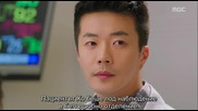 Medical top team ep.11