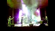 harmanli 7.5.2010 slavqni rock fest