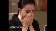 Листопад ( Yaprak dokumu ) - 237 епизод / 2 част