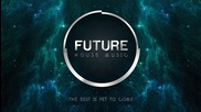 【 Future House 】 The Weeknd - Can't Feel My Face ( Elias Remix )