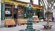 Solera - Las calles del viejo Paris -1973