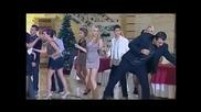 Marko Bulat - Svanulo je - Novogodisnja zurka - (TvDmSat 2014)[1]