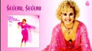 Lepa Brena - Seceru, seceru - (Audio 1985)HD