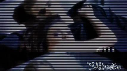 The Vampire Diaries ( Nina Dobrev, Paul Wesley, Ian Somerhalder) - Hey baby