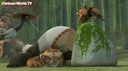 Kung.fu.panda.legends.of.awesome s.3 ep.6