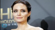 Angelina Jolie Pitt's Surgery: Why She Had Her Ovaries Removed