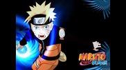 Naruto Sasuke Sakyra Kakashi Gaara Hinata Ino Rock Lee Kiba Neji