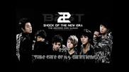 [audio] Beast - Take Care Of My Girlfriend (say No) бг превод!