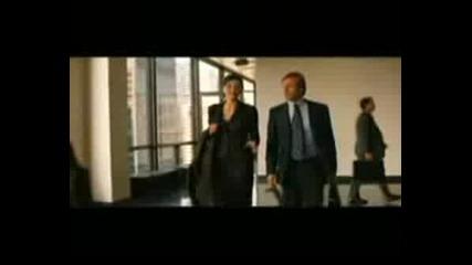 Mtm - The Dark Knight 3 - 3