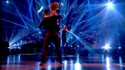 Celine Dion - Breakaway - * Раздяла *