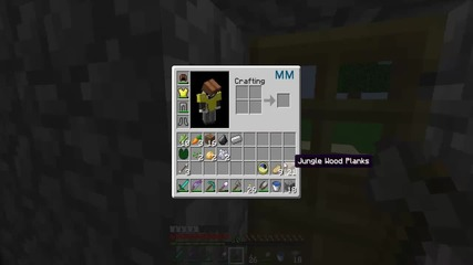 Minecraft Waka Island Survival Ep 13