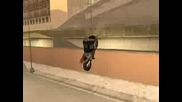 Gta Sa Amazing Stunts 5 / 12