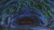 Yu-gi-oh - Епизод 44 Бг Аудио