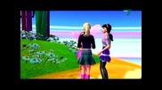 Барби: Тайната на феята част 3/7