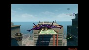 Saints row the third [my Gameplay]