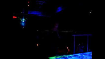Kamelia - Dale Dale + Telefoni (live).avi