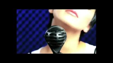 Емануела 2012 - Пак скандал (official Video)