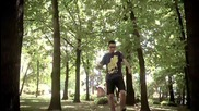 Боби Доктора - Ракетата Излита [official Music Video]