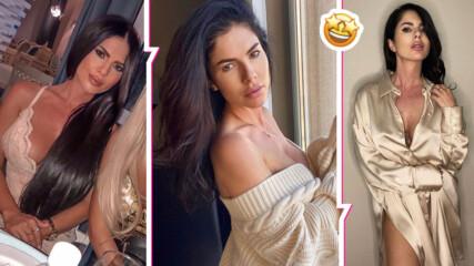 От Смолян до Истанбул: Българката, която стана звезда в турските сериали! Историята на Юлия